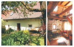 Resl's Bauernhaus